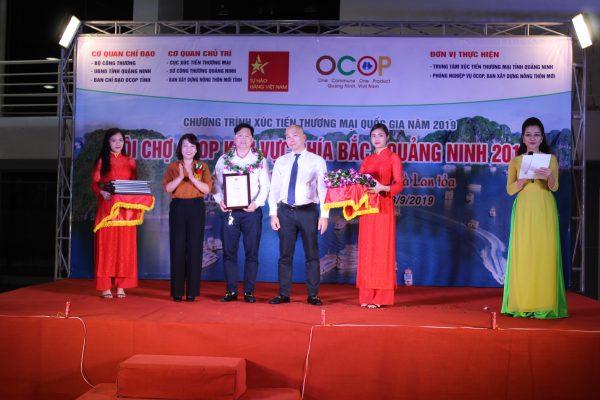 Ruou-mo-Song-Loc-nhan-chung-nhan-4-sao-OCOP-Quang-Ninh-2019
