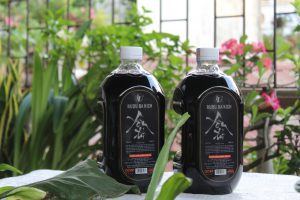 Rượu ba kích lít Yên Tử chất lượng cao