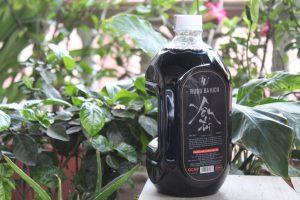 Rượu Yên Tử phân phối giá tốt cho nhà hàng, quán rượu